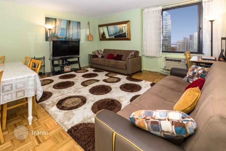 1 bedroom apartments to rent in New York City. Third Avenue
