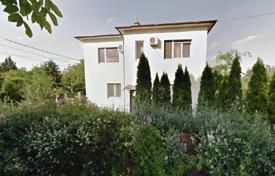 Residential for sale in District XI (Újbuda). Detached house – District XI (Újbuda), Budapest, Hungary