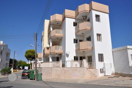 Cheap 2 bedroom apartments for sale in Paralimni. Two Bedroom Apartment