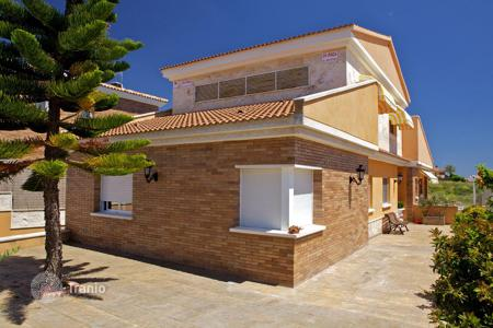 Houses for sale in Calafell. Townhome – Calafell, Catalonia, Spain