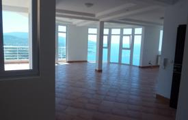 Houses for sale in Dobra Voda. Villa – Dobra Voda, Bar, Montenegro