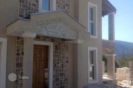 Houses with pools by the sea for sale in Kotor. Townhome – Kotor (city), Kotor, Montenegro
