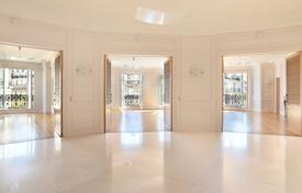Paris 7th District – A magnificent 380 m² apartment for 6,150,000 €