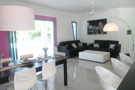 Coastal apartments for sale in Puerto Plata. Apartment - Puerto Plata, Dominican Republic