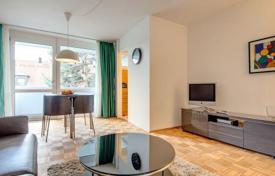 Modern apartment with a balcony in Munich, Germany for 255,000 €