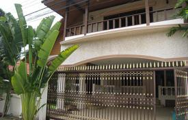 Townhome – Jomtien, Chonburi, Thailand for 3,200 $ per week