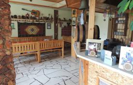 Property for sale in Balchik. Hotel – Balchik, Dobrich Region, Bulgaria