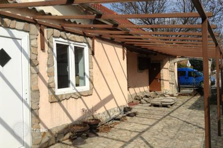 Retail space for sale in Lake Balaton. Shop - Siofok, Somogy, Hungary