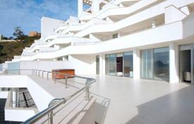 Apartments for sale in Altea. Apartment – Altea, Valencia, Spain