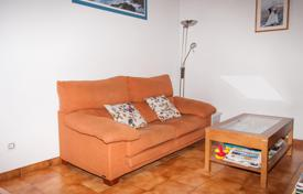 Coastal apartments for sale in Barcelona. Flat for sale in the neighborhood of Progrés, Badalona