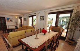 Villas and houses to rent in Balearic Islands. Villa – Palma de Mallorca, Balearic Islands, Spain