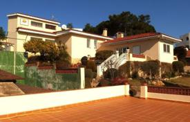 Property for sale in Lloret de Mar. Villa – Lloret de Mar, Catalonia, Spain
