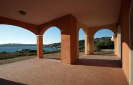 Apartment – Santa Teresa Gallura, Sardinia, Italy for 750,000 €