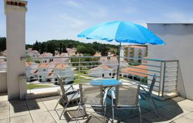 Cheap apartments for sale in Portugal. Apartment – Albufeira, Faro, Portugal