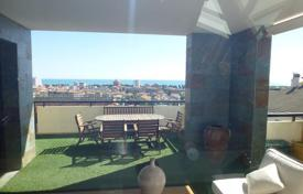 Property for sale in Abruzzo. LUXURY 3 BED APARTMENT, PESCARA HILLS