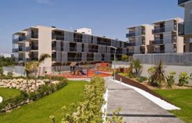 Property for sale in Costa Dorada. Cozy apartment near amusement park Port Aventura