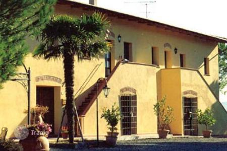 Residential for sale in Lari. Villa – Lari, Tuscany, Italy