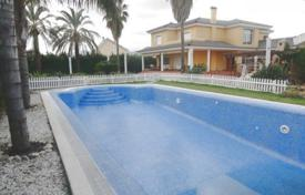 Residential for sale in Gandia. Villa – Gandia, Valencia, Spain