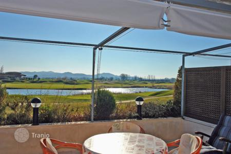 Apartments for sale in Gualta. Apartment – Gualta, Catalonia, Spain