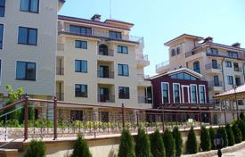 Cheap property for sale in Kosharitsa. Apartment – Kosharitsa, Burgas, Bulgaria