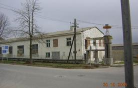 Property for sale in Dobrich Region. Business centre – General-Toshevo, Dobrich Region, Bulgaria