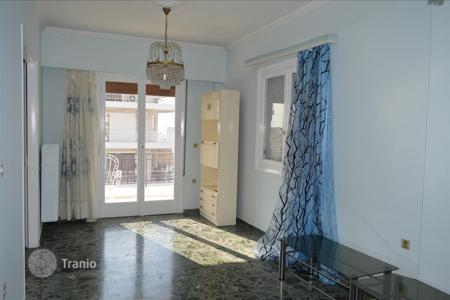 Residential for sale in Glifada. Apartment – Glifada, Attica, Greece