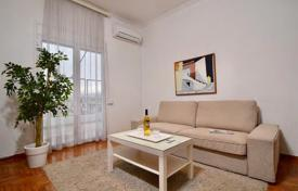Property for sale overseas. Penthouse with a yield of 11.7%, Athens, Greece.