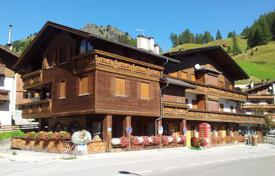 Luxury apartments for sale in Alps. Apartment – Arabba, Veneto, Italy