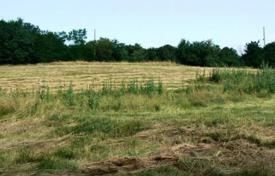 Agricultural land for sale in Mountains in Bulgaria. Agricultural – Bankya, Sofia-grad, Bulgaria