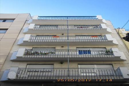 Bank repossessions property in Huelva. Apartment - Huelva, Andalusia, Spain