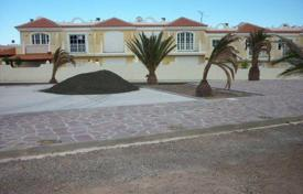 Bank repossessions residential in Antigua. Apartment – Antigua, Canary Islands, Spain