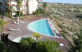 Property for sale in Grândola. Apartment – Grândola, Setubal, Portugal