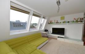 Property for sale in Währing. Modern apartment with a balcony in the Wearing, Austria