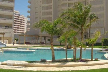 1 bedroom apartments to rent in Alicante. Apartment – Alicante, Valencia, Spain