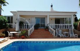 3 bedroom houses for sale in Faro. Sympathetically renovated 2 bedroom villa and 1 bed annex, near Ferragudo and Carvoeiro