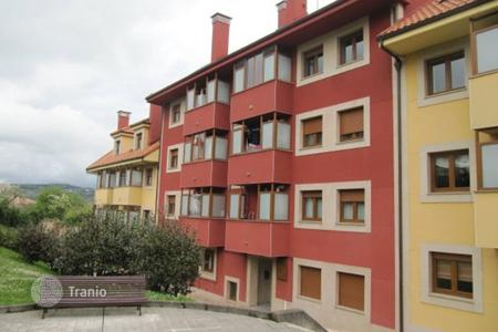Foreclosed 2 bedroom apartments for sale in Spain. Apartment – Asturias, Spain