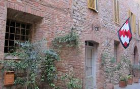 Property for sale in Monteleone D'orvieto. Apartment – Monteleone D'orvieto, Umbria, Italy