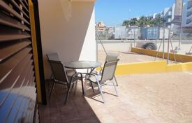 3 bedroom apartments for sale in Valencia. Apartment – Orihuela, Alicante, Valencia,  Spain
