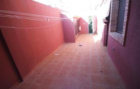 Residential for sale in Murcia. Area de Murcia, San Pedro de Pinatar, Villa of 275 m²