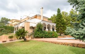 Residential for sale in Náquera. Villa – Náquera, Valencia, Spain