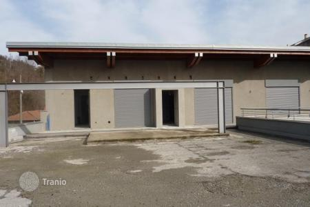 Property for sale in Omegna. Apartment – Omegna, Piedmont, Italy