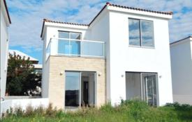 2 bedroom houses for sale in Paphos (city). Villa – Paphos (city), Paphos, Cyprus