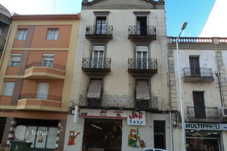 Apartments for sale in Balaguer. Apartment - Balaguer, Catalonia, Spain