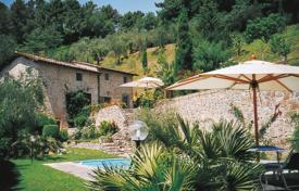 3 bedroom villas and houses to rent in Lucca. Villa – Lucca, Tuscany, Italy