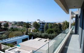 Comfortable maisonette with pool and garden, Athens, Greece for 1,100,000 €