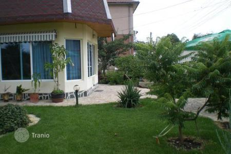1 bedroom houses for sale in Bulgaria. Detached house – Kostinbrod, Sofia region, Bulgaria
