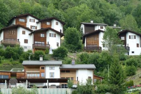 3 bedroom apartments to rent in Graubunden. Apartment – Lumnezia, Graubunden, Switzerland