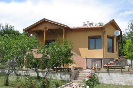2 bedroom houses for sale in Blagoevgrad. Detached house – Blagoevgrad, Bulgaria