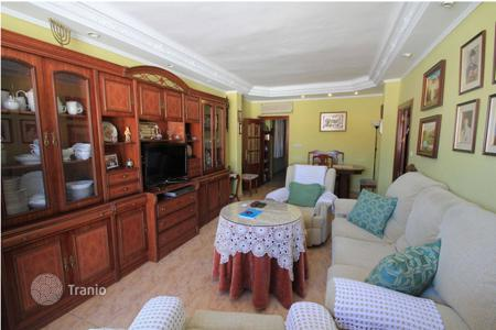 3 bedroom apartments for sale in Torremolinos. Apartment, Malaga Centre