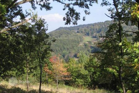 Development land for sale in Heves County. Development land – Mátraszentimre, Heves County, Hungary